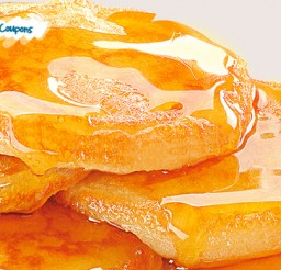 750x350px International House Of Pancakes Coupons Picture in pancakes