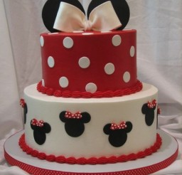 480x531px Is Fondant Expensive Picture in Cake Decor