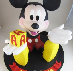 1200x1547px Mickey Mouse Cake Pops For Sale Picture in Cake Decor