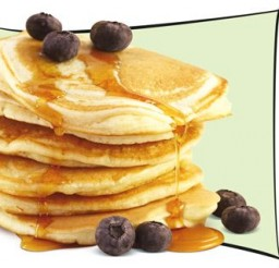 520x319px Pancakes Betty Crocker Picture in pancakes