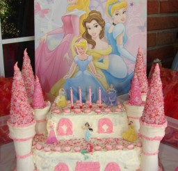 600x800px People Who Make Cakes Picture in Birthday Cake