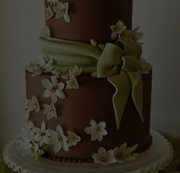 537x735px Price Of Cake Picture in Wedding Cake
