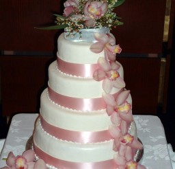 468x543px Price Of Cake Picture in Wedding Cake