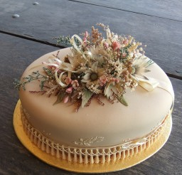 640x480px Prices For Cakes Picture in Cake Decor