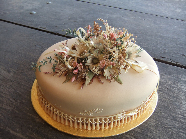 Prices For Cakes Picture in Cake Decor
