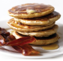 665x327px Recipe For Buckwheat Pancakes Picture in pancakes