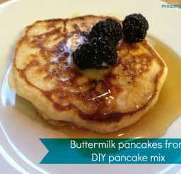 1024x768px Recipes Using Buttermilk Pancake Mix Picture in pancakes