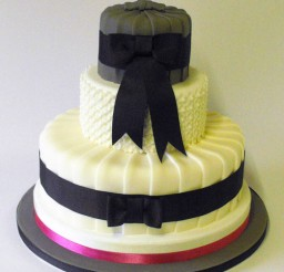 502x550px Ribbon For Wedding Cake Picture in Wedding Cake