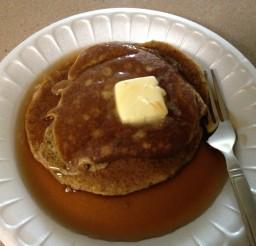3264x2448px Sugar Free Pancake Syrup Recipe Picture in pancakes