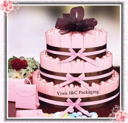572x572px Wedding Cake Transport Boxes Picture in Wedding Cake
