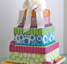 450x603px Where To Buy Satin Ice Fondant Picture in Cake Decor