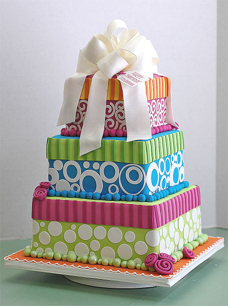 Where To Buy Satin Ice Fondant Picture in Cake Decor