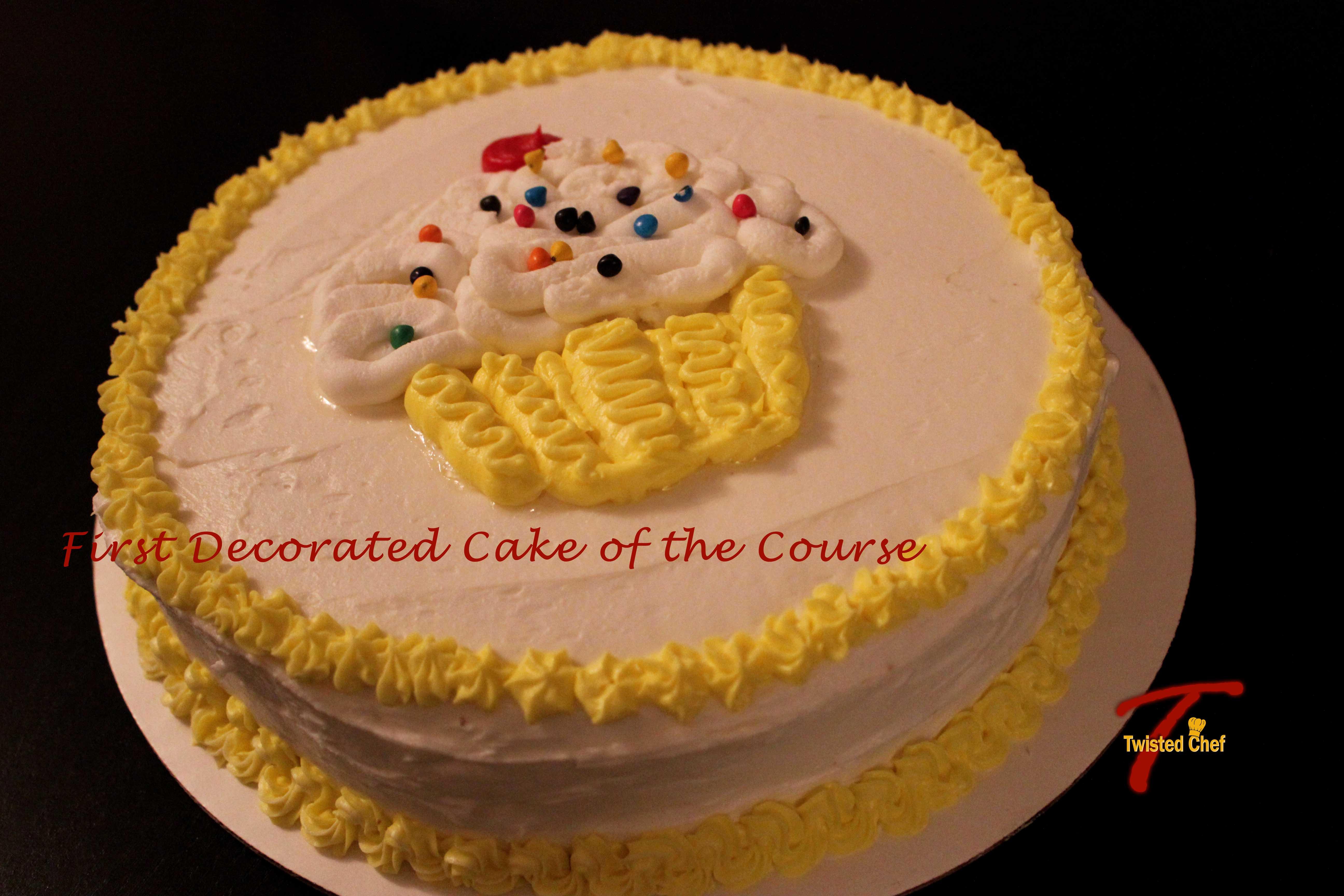 Www.cakedecorating.com Birthday Cake - Cake Ideas by ...