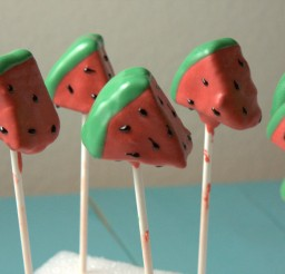 900x600px Cake Pops Molds Picture in Cake Decor