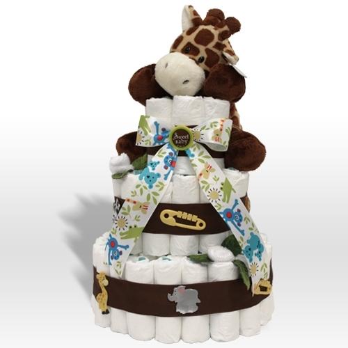 Cake Supply Store Picture in Cake Decor