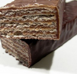 1280x926px Chocolate Wafers Picture in Chocolate Cake