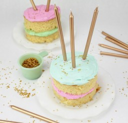 736x736px Cute Baking Supplies Picture in Cake Decor