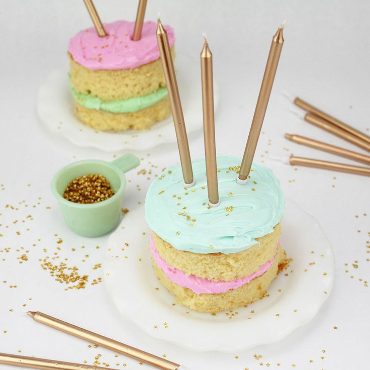 Cute Baking Supplies Picture in Cake Decor