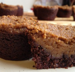 1600x996px Fat Free Sugar Free Brownies Picture in Chocolate Cake