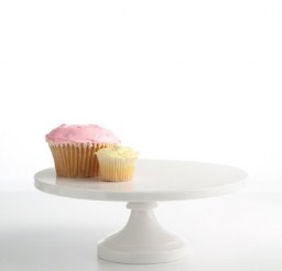 408x500px Martha Stewart Cake Stands Picture in Cake Decor