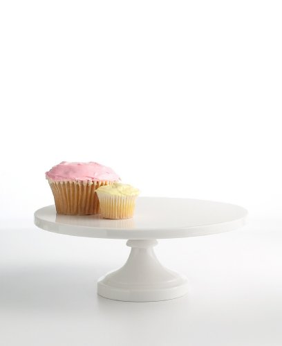 Martha Stewart Cake Stands Picture in Cake Decor