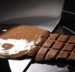640x339px Melting Chocolate Brands Picture in Chocolate Cake