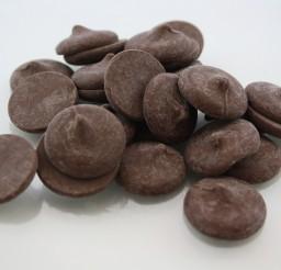 800x575px Merkens Chocolate Picture in Chocolate Cake