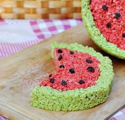 900x1355px Rice Crispy Recipes For Kids Picture in Cake Decor