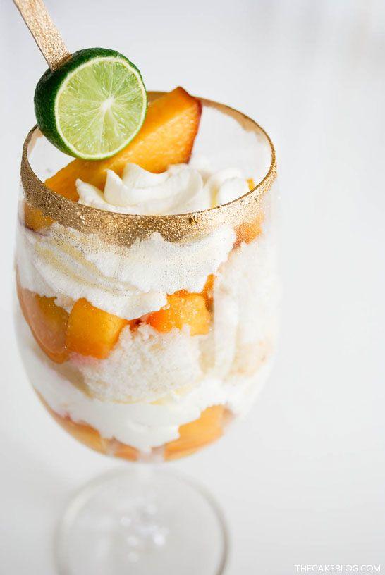 Sauza Margarita Recipe Cake Picture in Cake Decor
