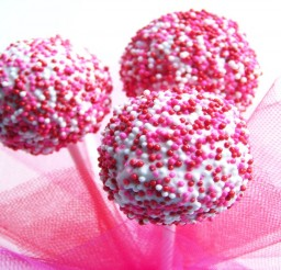971x647px Cake Pop Baking Mix Picture in Cake Decor