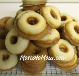 620x420px Amazing Baby Cakes Doughnut Maker Picture in pancakes