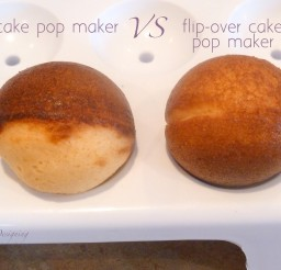 1600x1200px Top Notch Babycakes Cake Pop Maker Flip Over Picture in Wedding Cake