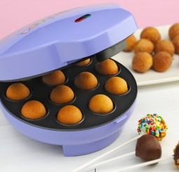 1496x1128px Babycakes Cake Pop Maker Recipe Picture in Cake Decor