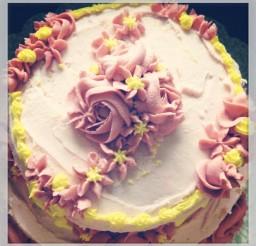 960x960px Babycakes Cp 12 Cake Pop Maker Picture in Birthday Cake