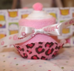 1600x1067px Babycakes Cupcake Liners Picture in Cupcakes