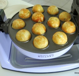 1024x756px Babycakes Flip over Cake Pop Maker Picture in Cake Decor