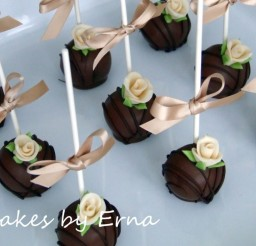 900x728px Bakerella Cake Pop Maker Picture in pancakes