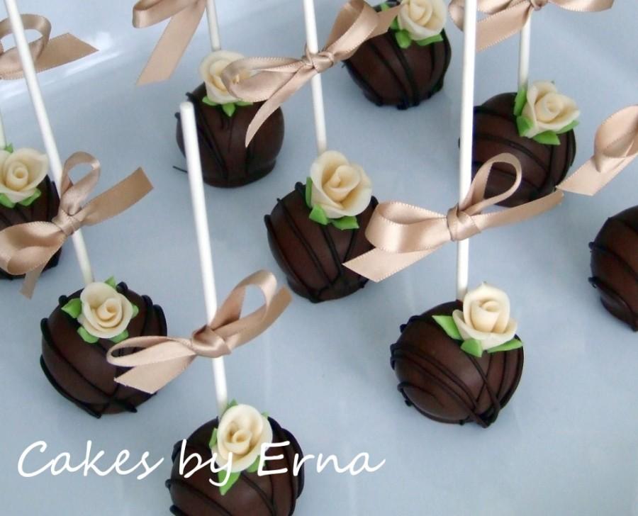 Ella Cake Pop Maker