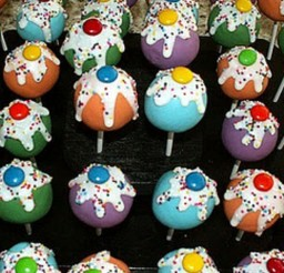 599x929px Best Cake Pop Maker Reviews Picture in Cake Decor