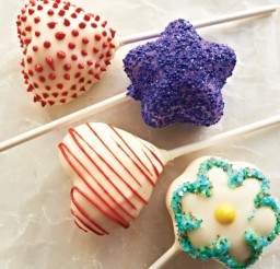 650x650px Cake Ball Mold Picture in Cake Decor
