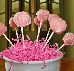 1600x1200px Cake Pop Holder Ideas Picture in Cake Decor