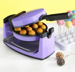 1000x1000px Cake Pops Maker Picture in Cupcakes