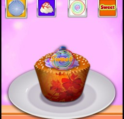 768x1024px Cake Pops Maker For Kids Picture in Cupcakes