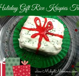 736x589px Nice Holiday Rice Krispies Picture in Birthday Cake