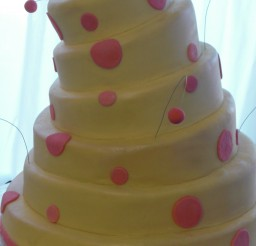 2448x3264px Local Cake Decorating Supplies Picture in Birthday Cake