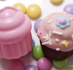 500x333px My Little Cupcake Molds Picture in Cupcakes