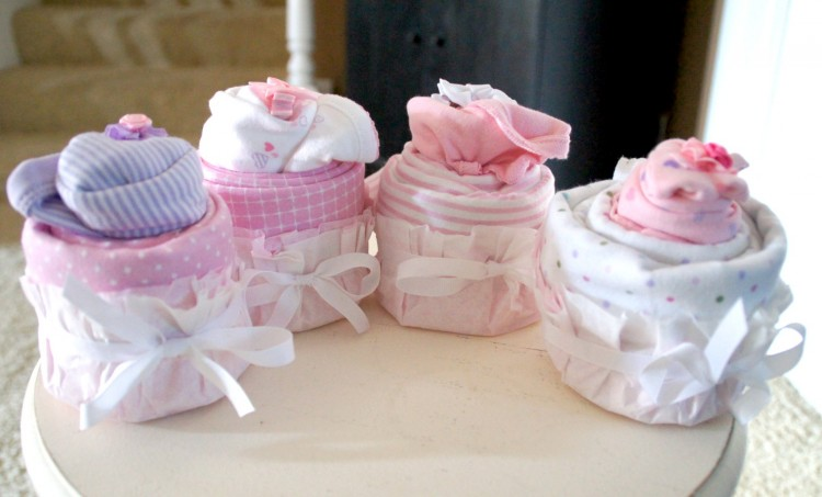 Where To Buy Babycakes Picture in Cupcakes