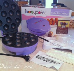 1600x1195px Where To Buy Cake Pop Maker Picture in Cupcakes