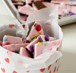 331x500px Where To Buy Candy Coating Picture in Cupcakes