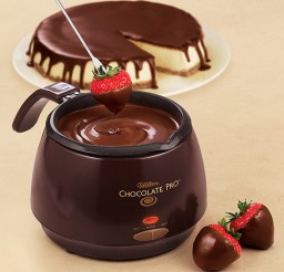 500x500px Popular Where To Buy Melting Chocolate Picture in Chocolate Cake